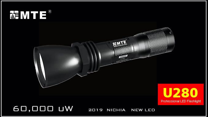 mte_u280_uv_led_light_1.jpg